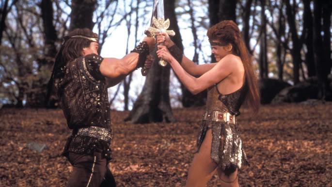 Sonja Kalidor Fight.jpg