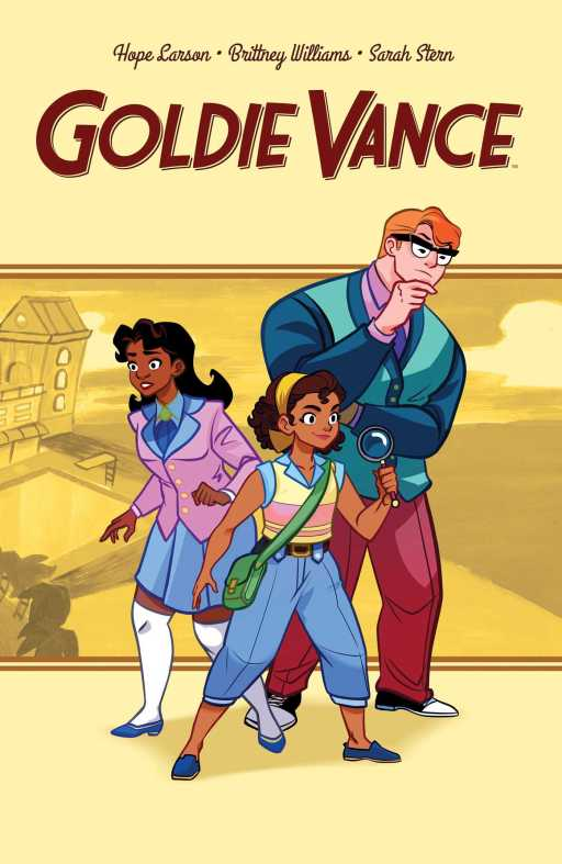 goldie-vance-vol-1-9781608868988_hr