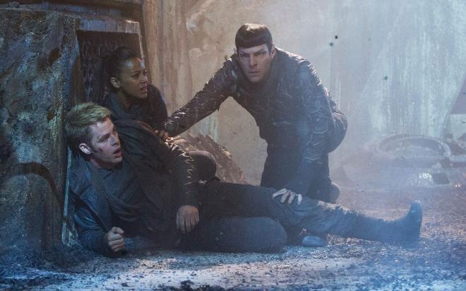 Star_Trek_Into_Darkness-Kirk-Uhura-Spock.jpg