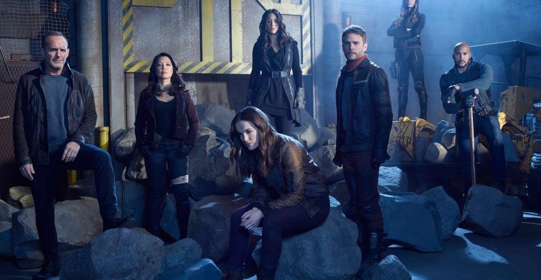 agents of shield-season 5 promo large (2)