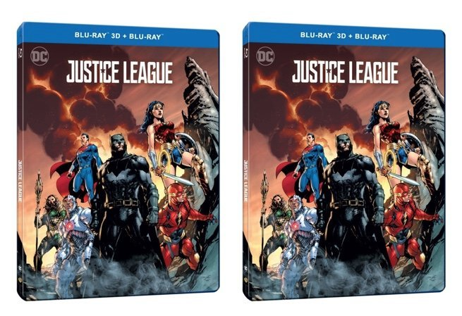 justicle-league-steelbook-1071408.jpeg