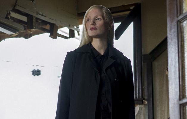 X-Men-Dark-Phoenix-Jessica-Chastain
