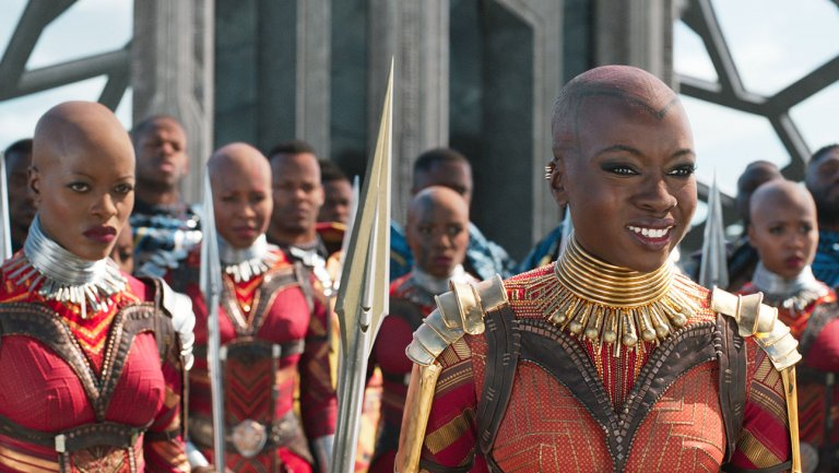 black_panther_still_15