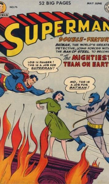 SupermanBatman1.jpg