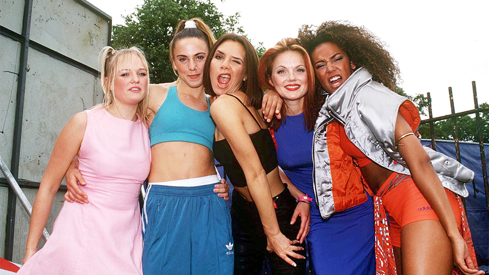 spice-girls-reunion.jpg