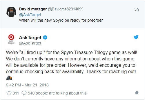 2018-03-21-21_05_35-Spyro-Treasure-Trilogy-Accidentally-Confirmed-by-Target-on-Twitter.jpg