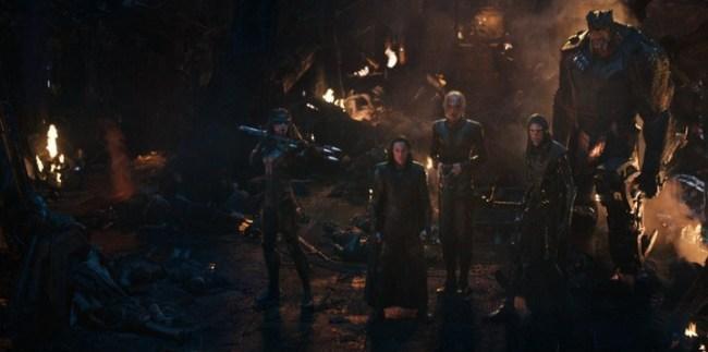 Avengers-Infinity-War-Loki-With-Children-of-Thanos-Black-Order-448f12e