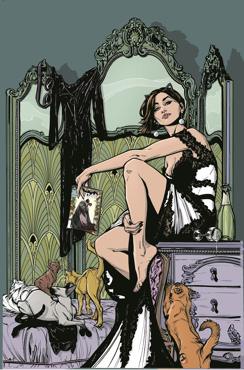 CATWOMAN1Cover1200_5ac80d7f7c70c6.70252949