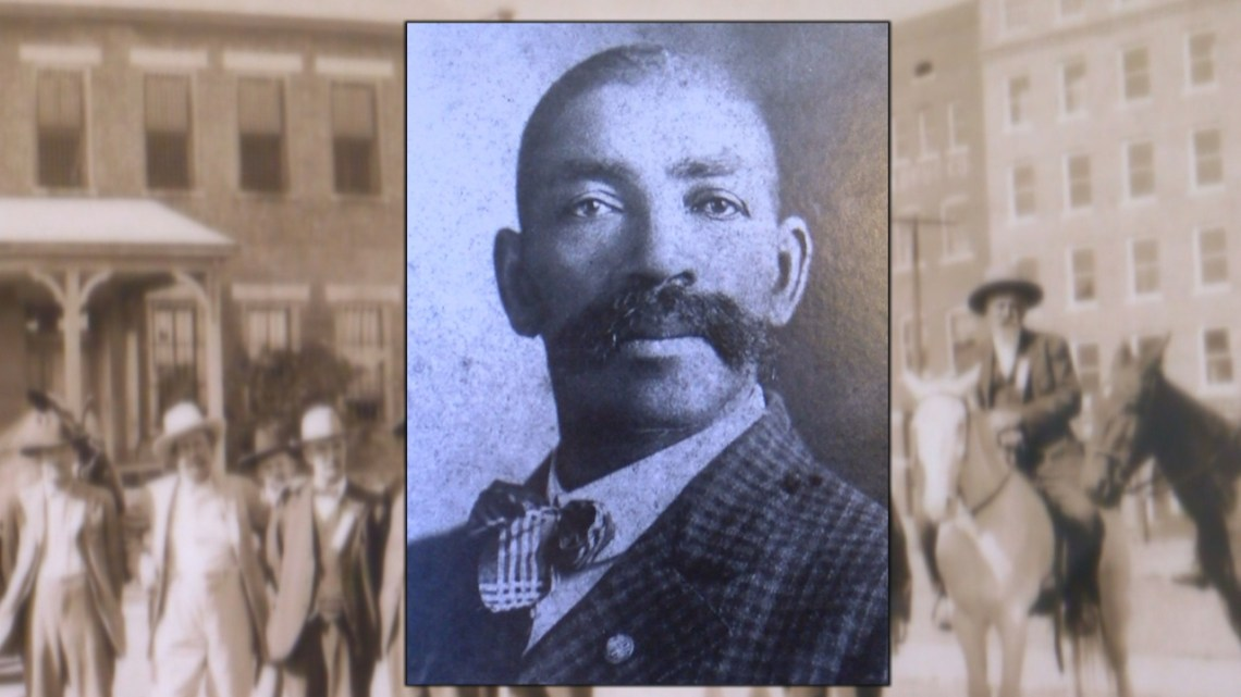 FOX BASS REEVES SWEEPS.transfer_frame_4667_1519005648494.jpg_34605499_ver1.0_1280_720.jpg