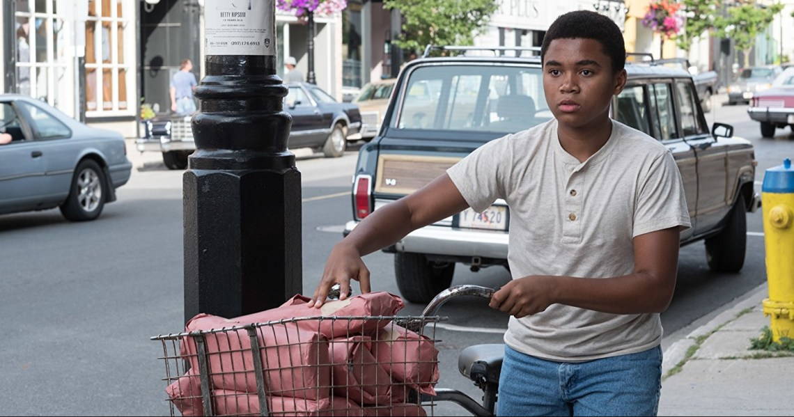 art-it-mike-hanlon-chosen-jacobs-warner-bros