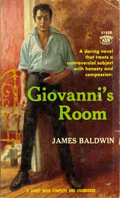 Giovannis-room