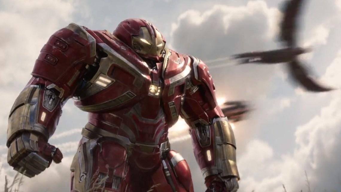 Hulkbuster-Infinity-War
