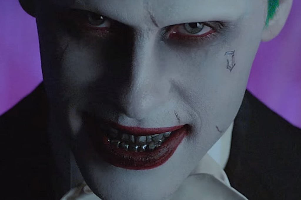 Jared-Leto-The-Joker