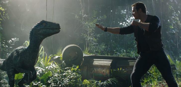 Jurassic-World-Fallen-Kingdom-header-Chris-Pratt