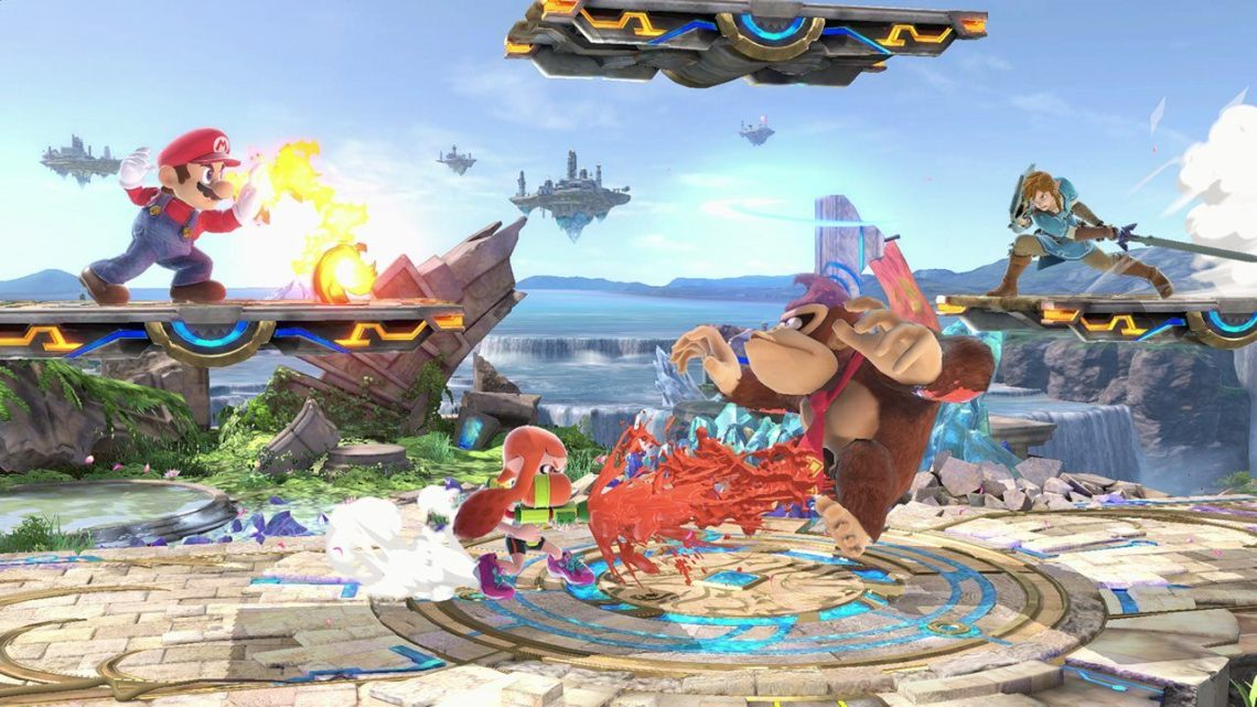 super-smash-bros-ultimate_1530167091217