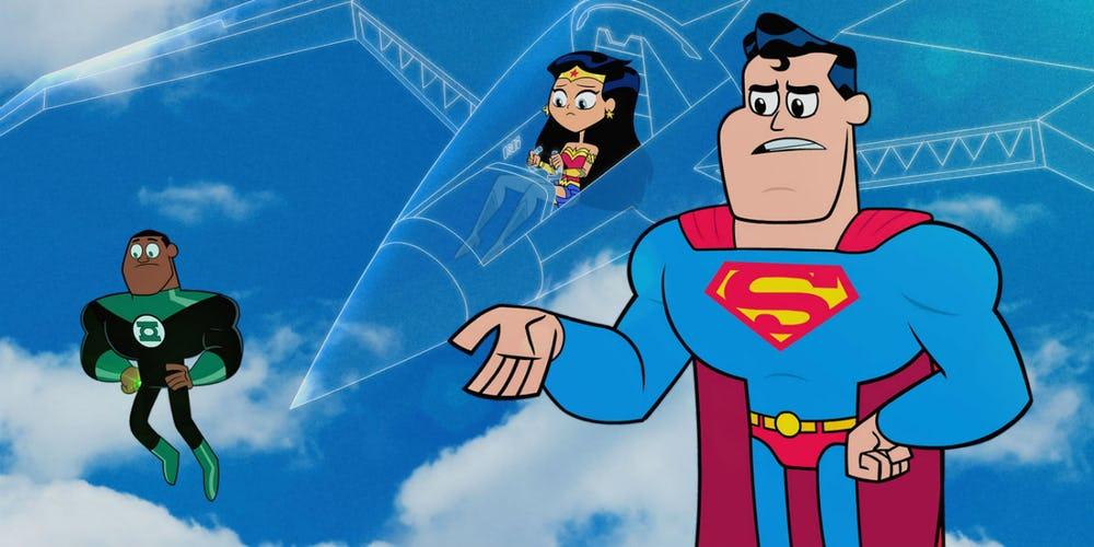 Teen-Titans-Go-Superman.jpg
