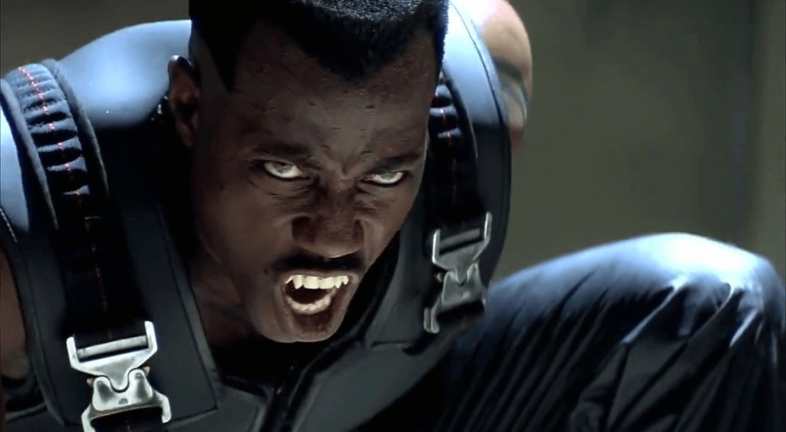 Wesley-Snipes-Blade-FilmFad_com_-1 2