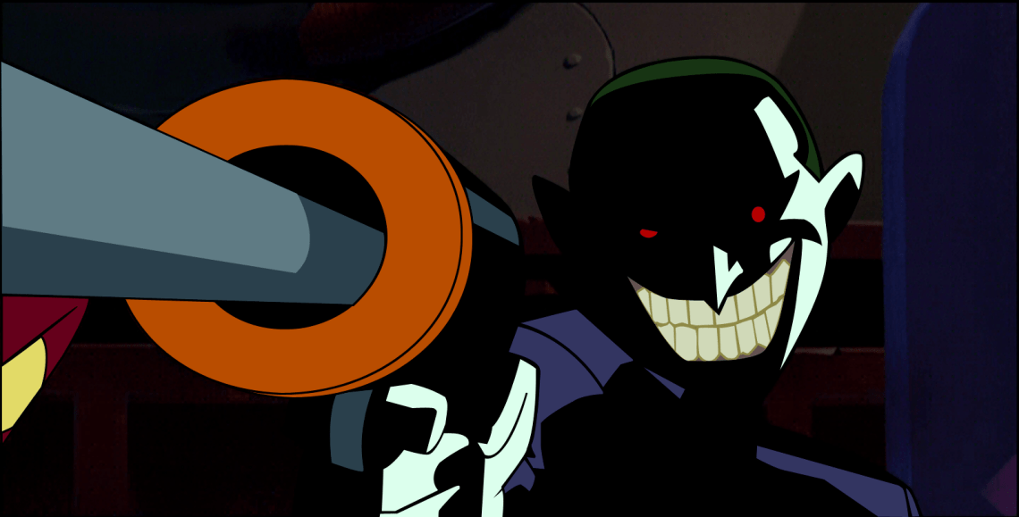 batman-beyond-joker.png