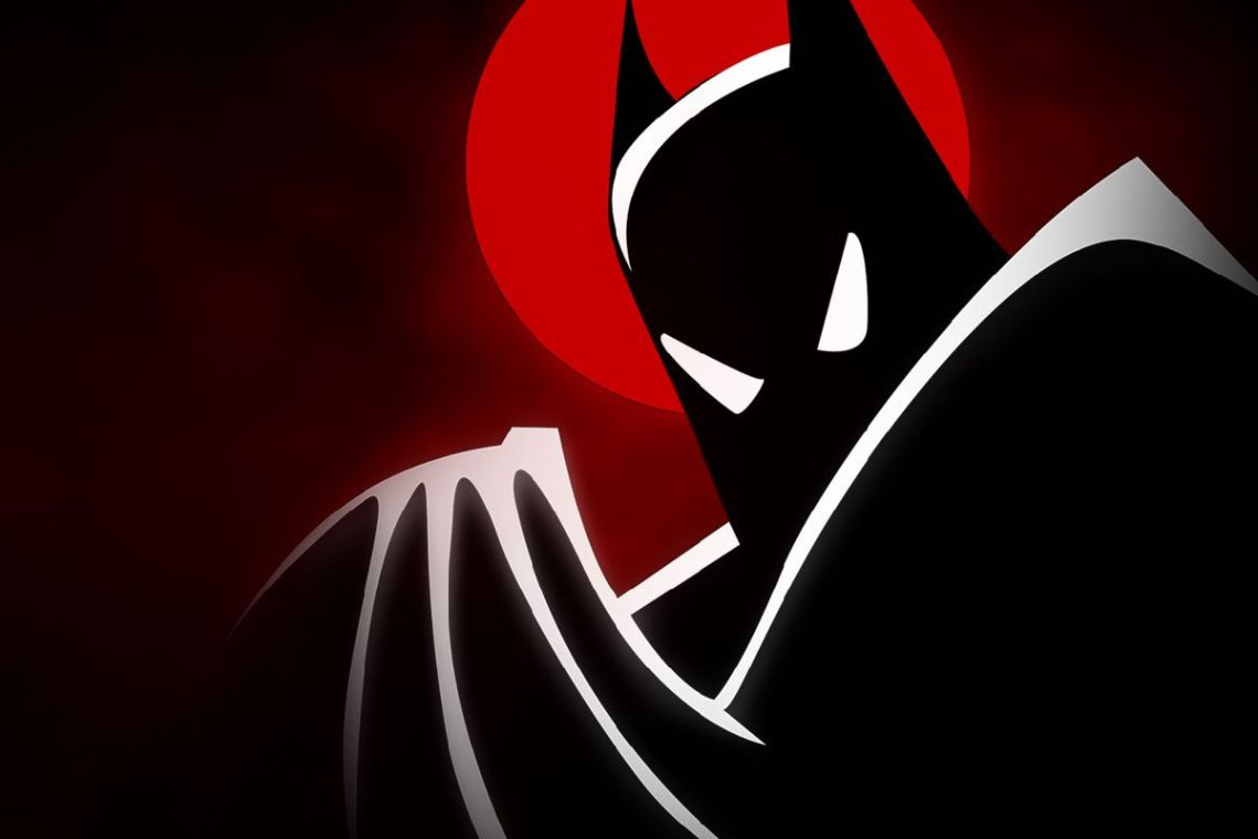 batman_the_animated_series_art_1900.0.jpg