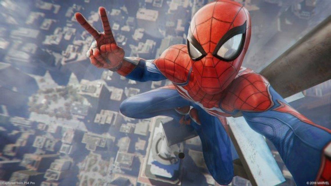 spiderman-1105759-1280x0.jpeg