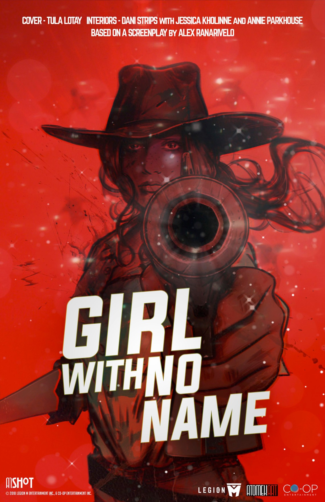 girl_with_no_name_cover_embed.jpg