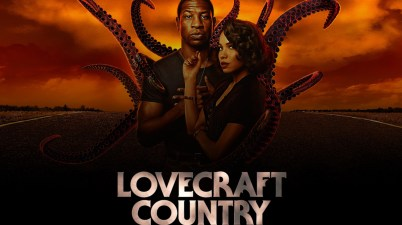Lovecraft Country - Review