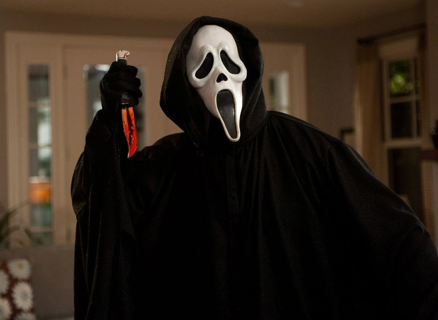 Scream - everything coming to and leaving hbo max in january 2021