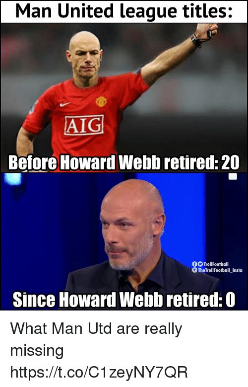 United Memes : united, memes, Manchester, United, Place