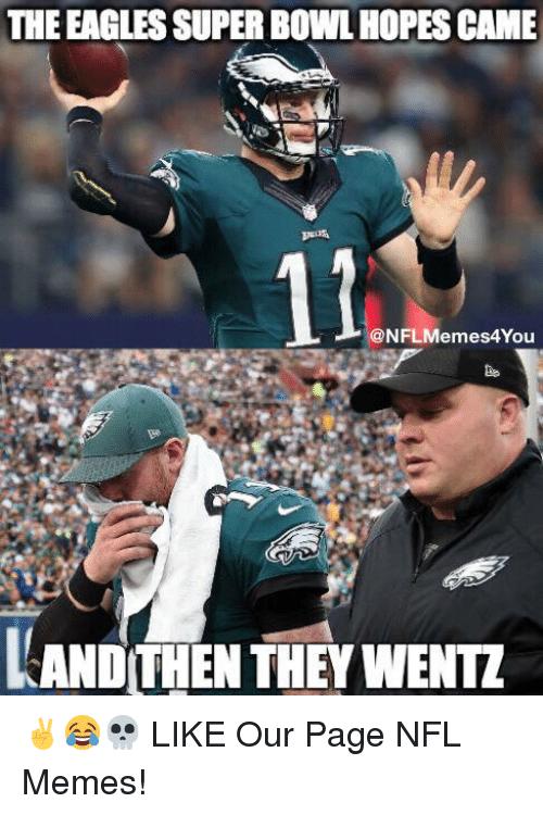 Eagles Memes 2018 : eagles, memes, Philadelphia, Eagles, Memes