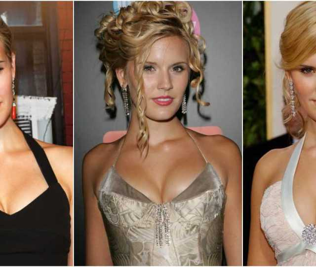 Maggie Grace Sexy Pictures Which Will Shake Your Reality