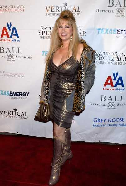 Free shipping on many items | browse your favorite brands. 61 Hottest Rhonda Shear Boobs Pictures That Look Flaunting ...