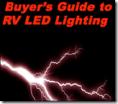 TechnoRV LEDs