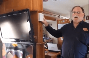 Geeks on Tour Tutorial Videos