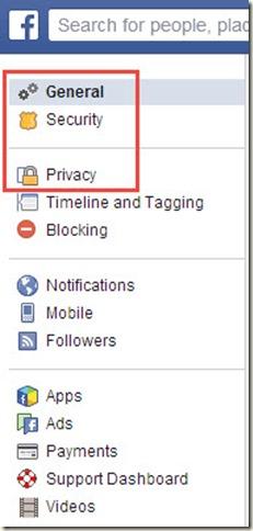 fb-settings-menu