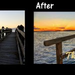How to make your photos go from so-so to stunning with Snapseed