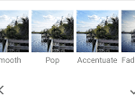 Snapseed: Getting started with photo editing