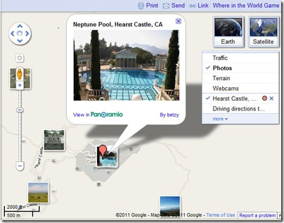 map-photos