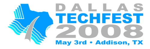 Dallas Tech Fest