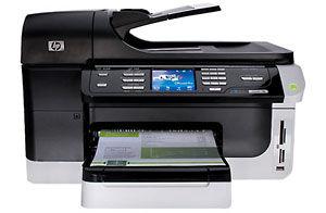 HP-Officejet-Pro-8500-Wireless-All-in-One