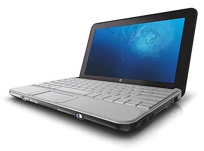 HP_Mini110_White_right_side