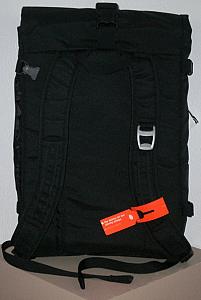 Timbuk Hemlock Backpack