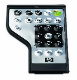hp-multimedia-remote-control