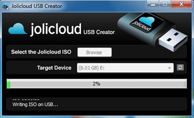 jolicloud-usb-creator