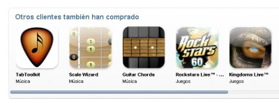 apple store nueva1