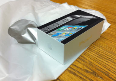 iphone-4-box