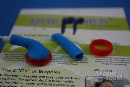 Breppies