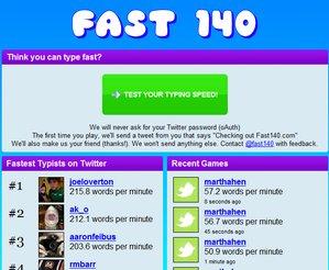10 Juegos Interesantes A Traves De Twitter