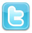 5 Trucos para generar más retweets (RT) #Infografía