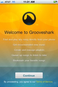 grooveshark-iphone-01