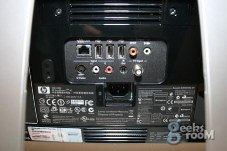 hp-touchsmart-300-21